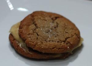 Sweet Bite Creamery