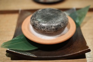 Cooking Stone