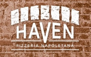 Haven Pizzeria Napoletana