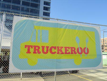 Truckeroo