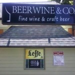 Beer Wine & Co.
