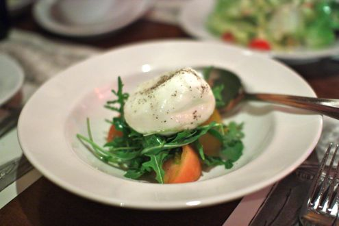 Burrata
