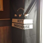 DCity Smokehouse