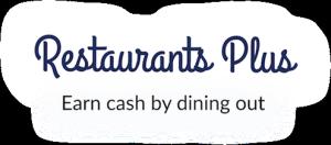 Restaurants Plus