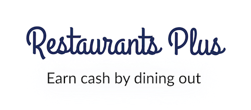 Restaurants Plus