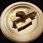 Pate de Campagne from Sonoma Wine Bar